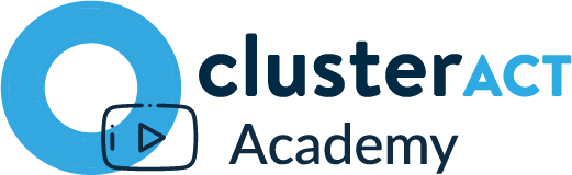 Cluster Academy